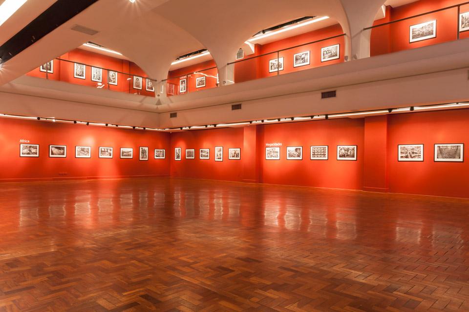 museu_inima_de_paula_psfotodesign-5756