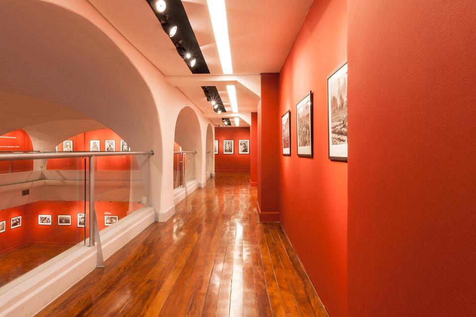 museu_inima_de_paula_psfotodesign-5757