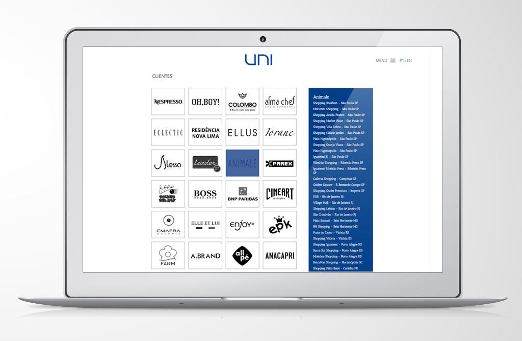 site_construtora_uni_clientes