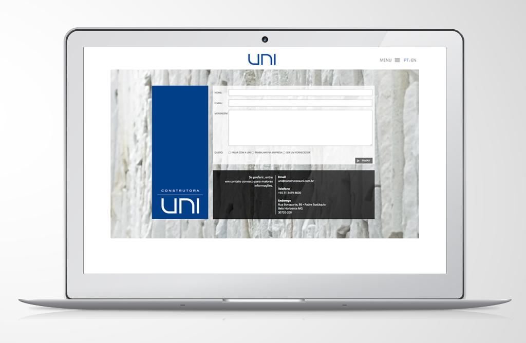 site_construtora_uni_contato