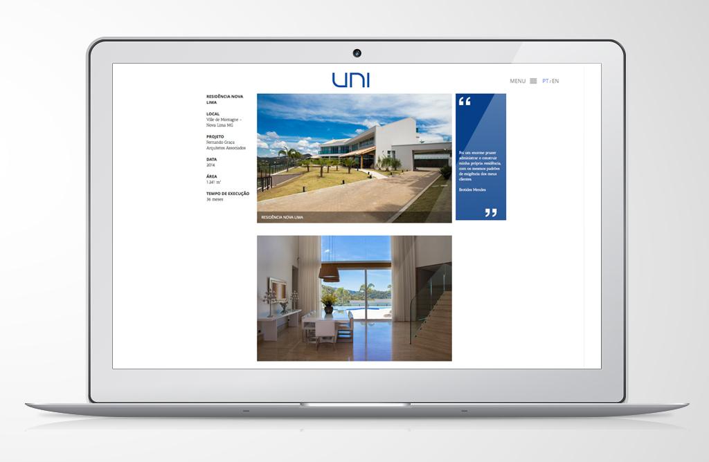site_construtora_uni_residencial