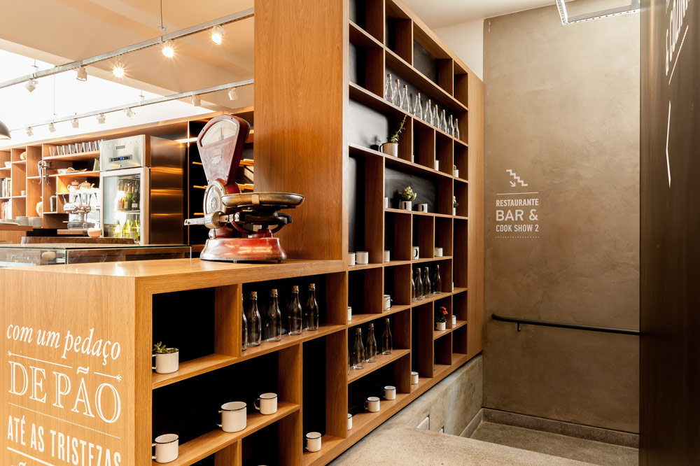 Alma Chef - Fotos PS Foto Design