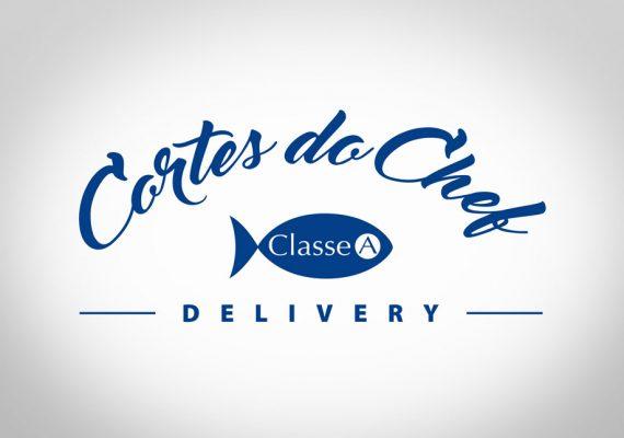 Cortes do Chef – Classe A Frutos do Mar