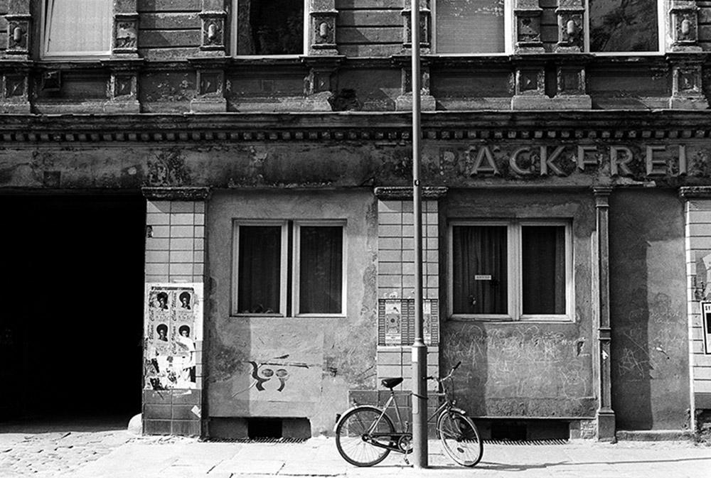 Berlim 1993