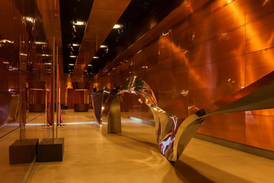 museu-minas-metal-psfotodesign-5820