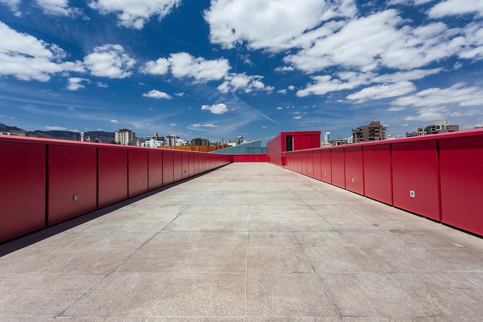 museu-minas-metal-psfotodesign-5830