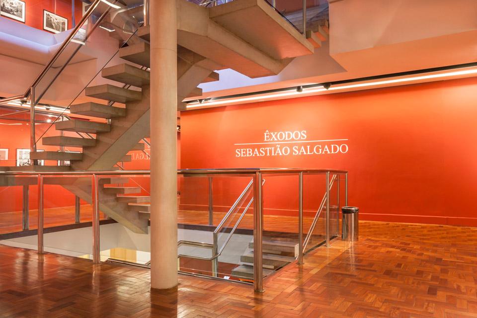 museu_inima_de_paula_psfotodesign-5755