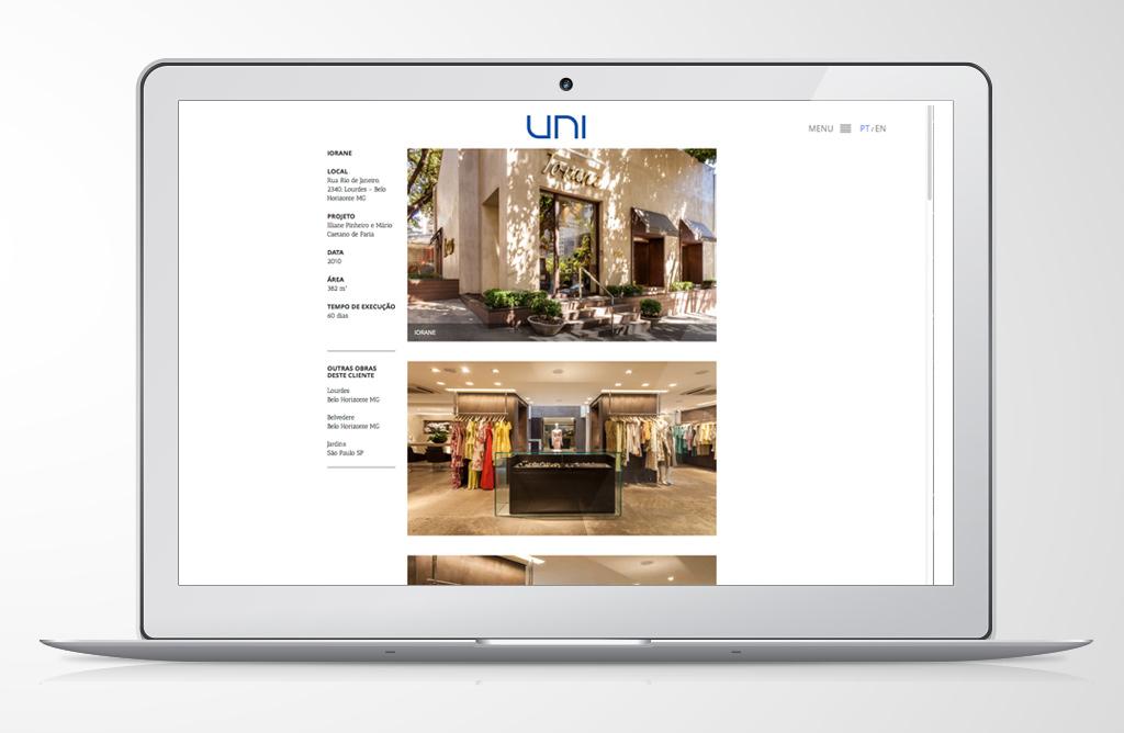 site_construtora_uni_comercial