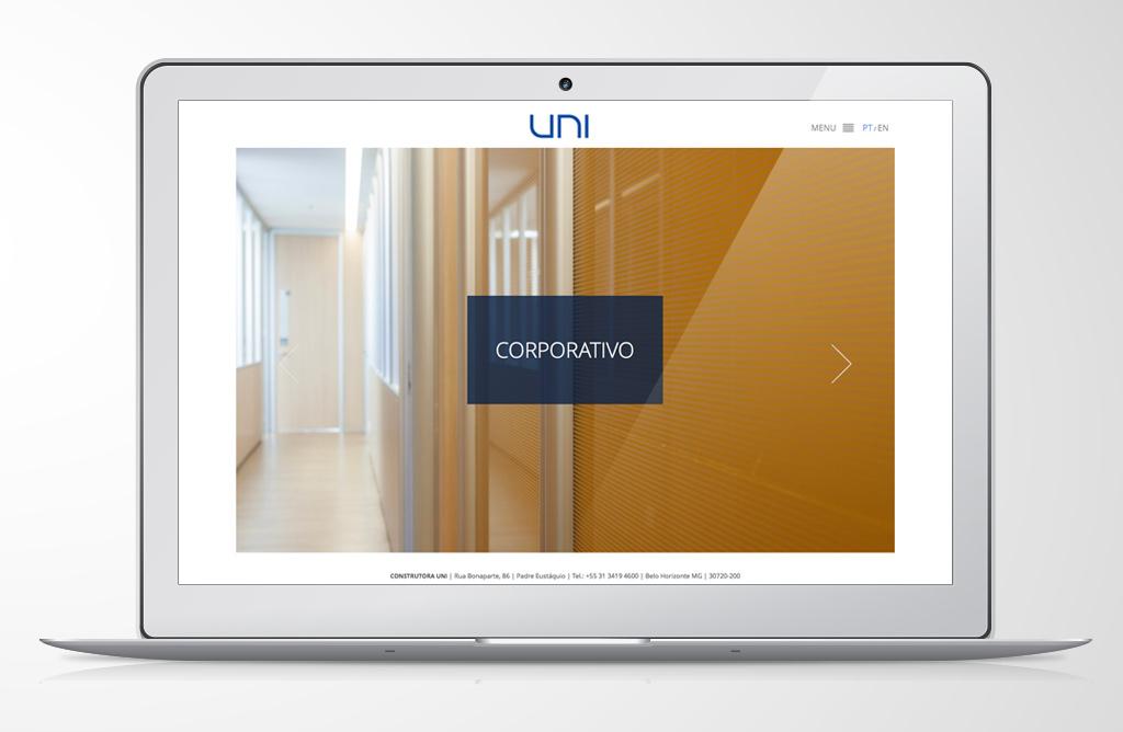 site_construtora_uni_corporativo