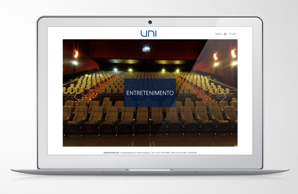 site_construtora_uni_entretenimento