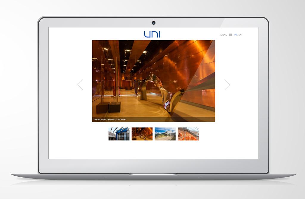 site_construtora_uni_projetos