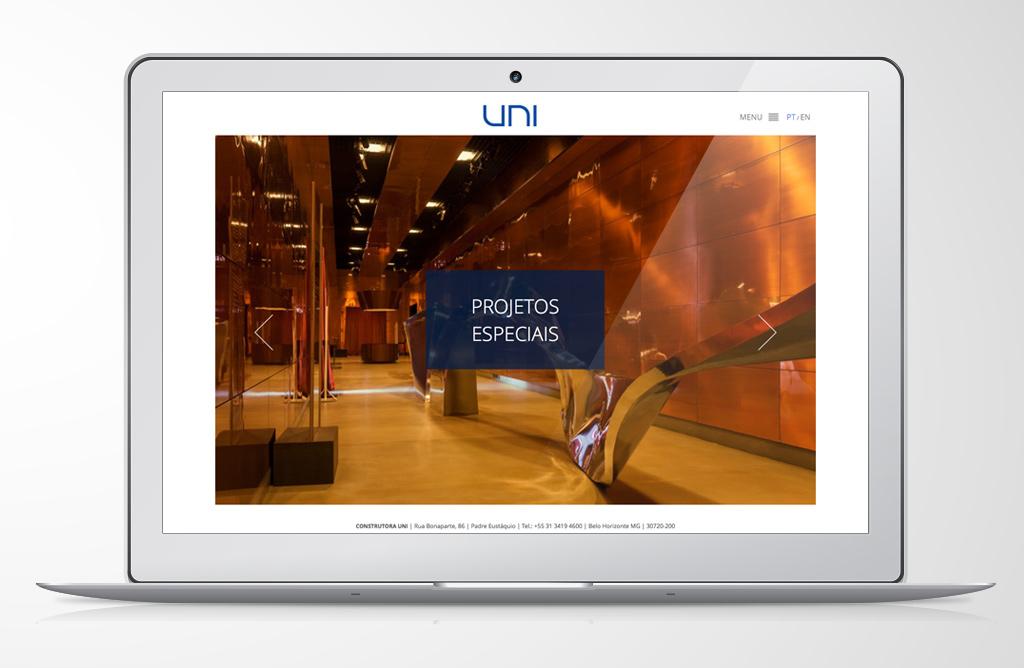 site_construtora_uni_projetos_especiais