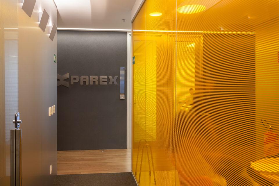 Parex - Fotos PS Foto Design