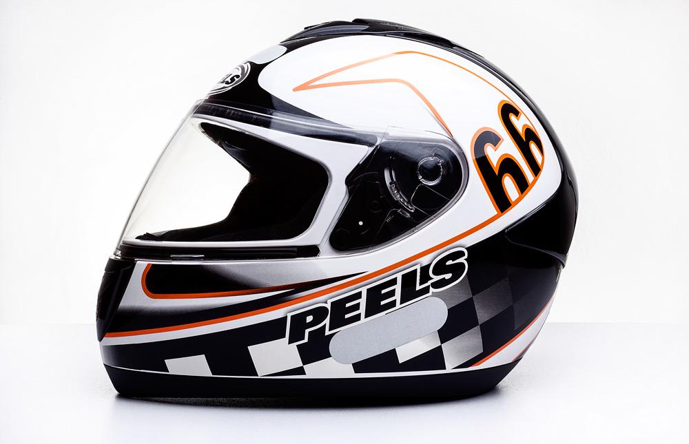 capacete-6564-psfotodesign