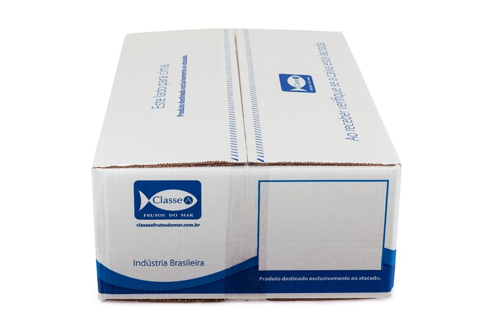 embalagens-classe-a-frutos-do-mar-foto-Pedro-Sales-2739-psfotodesign