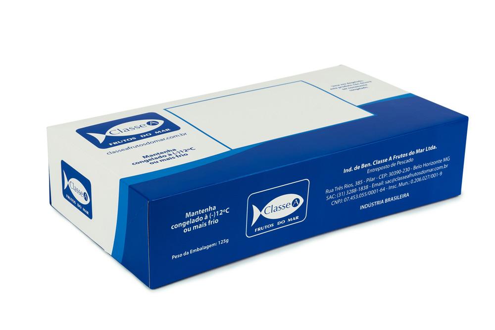 embalagens-classe-a-frutos-do-mar-foto-Pedro-Sales-2745-psfotodesign