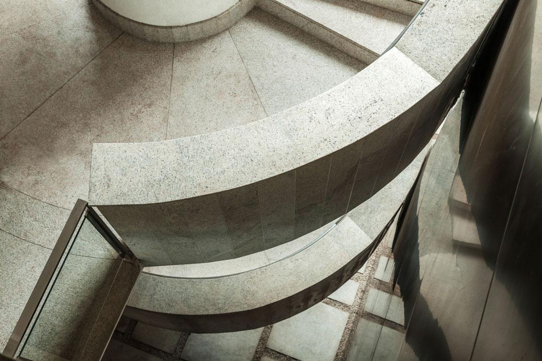 Edifício Zaidal - Sito Arquitetura - Foto: Pedro Sales PS - Foto Design