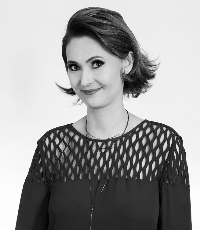 Daniela Dumont - Foto Pedro Sales | PS Foto Design