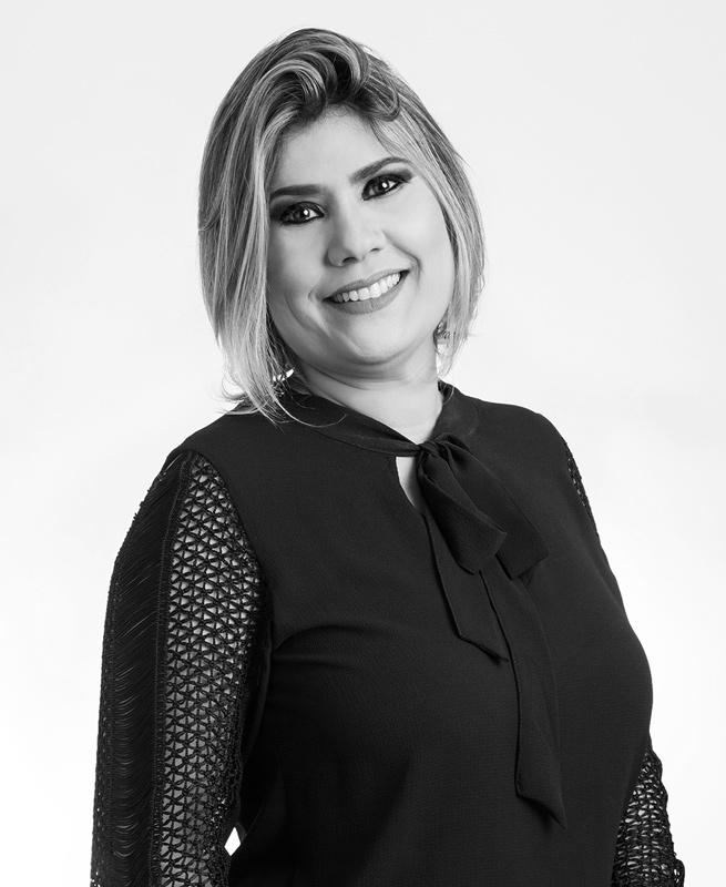 Cláudia Cardoso - Foto Pedro Sales | PS Foto Design