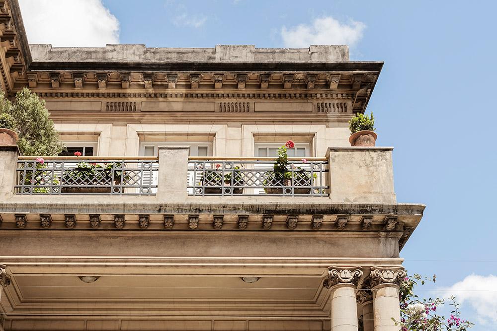 Casa Av Bias Fortes, 167 - Foto: Pedro Sales -8212