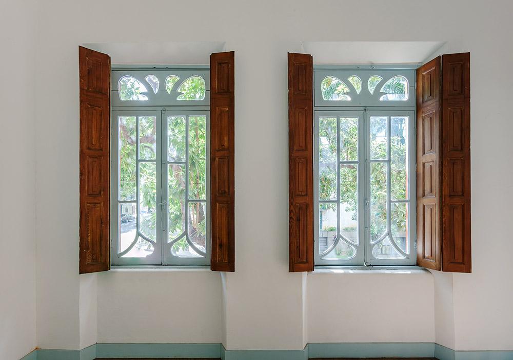 Casa Rua Goncalves Dias, 1218 - Foto: Pedro Sales - 2856